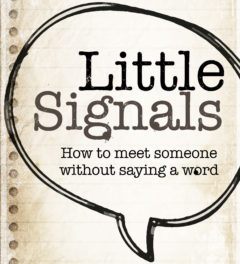 Little Signals